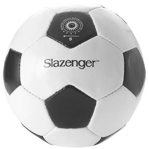 Ballon de football taille 5 El-classico