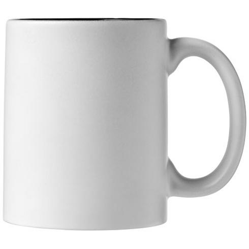 Tasse en céramique Taika 360ml