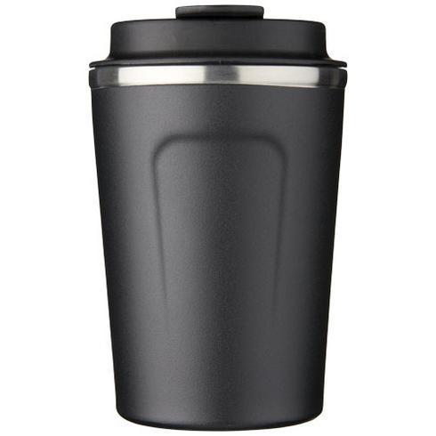 Gobelet isotherme Thor en cuivre 360 ml
