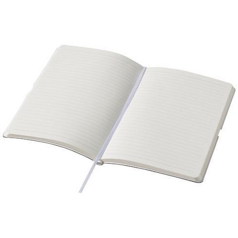 Carnet de note A5 Stretto à couverture couple