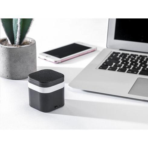 Bluetooth-Lautsprecher Cubix