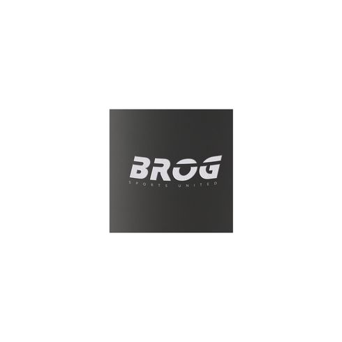Werbebecher Longa · Matt Black · 350 ml