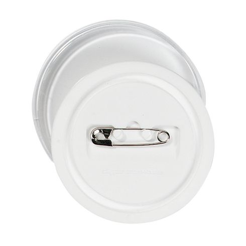 Button Ø 6 cm. 10 g.