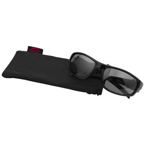 Bold Sonnenbrille