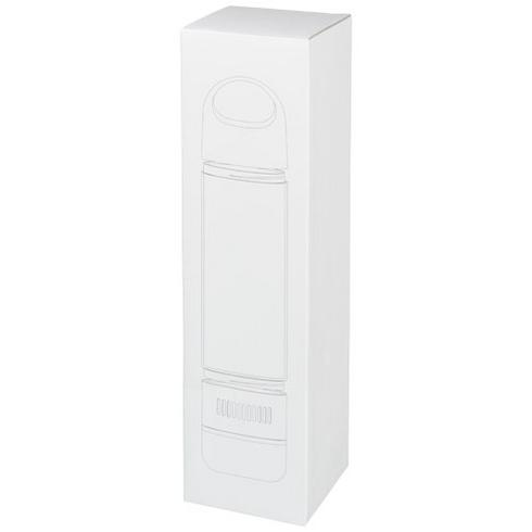 Ace 500 ml Bluetooth® Audio Sportflasche
