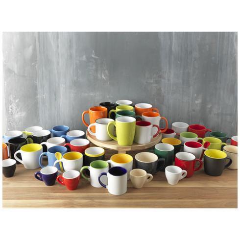 Pix 330 ml Colour-Pop Sublimations-Tasse