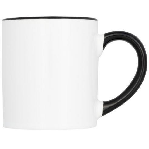 Pixi 250 ml Mini Keramiktasse