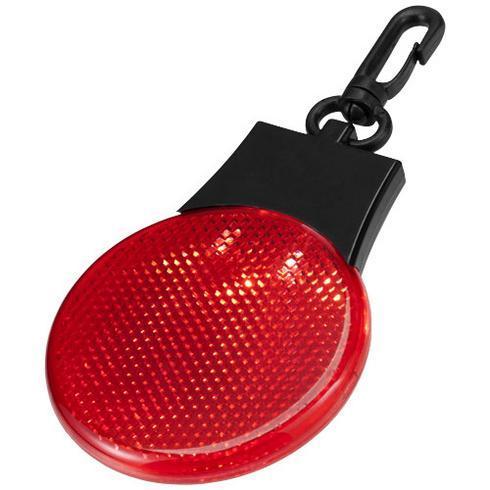 Blinki LED-Reflektorlicht