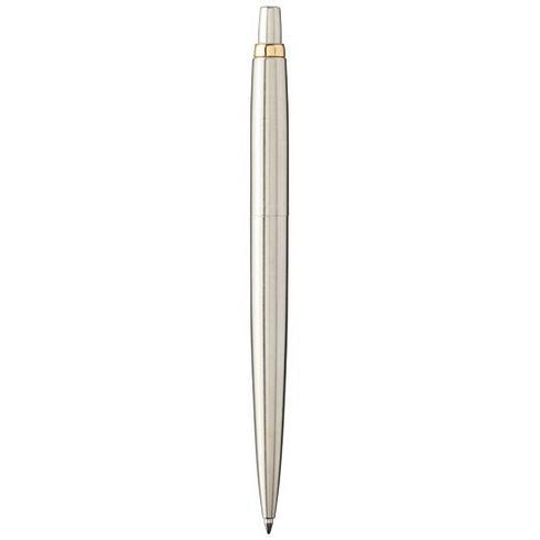 Jotter Edelstahl Kugelschreiber