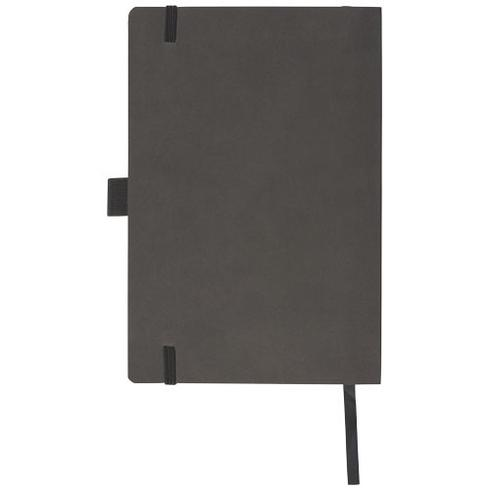 Revello A5 Soft Cover Notizbuch