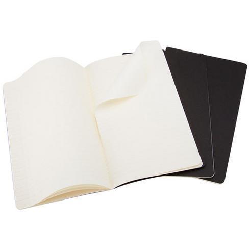 Cahier Journal L – liniert