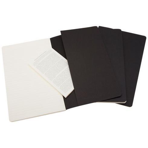 Cahier Journal Taschenformat – liniert
