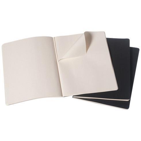 Cahier Journal XL – kariert