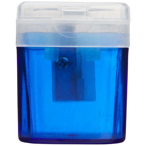 Sharpi Anspitzer mit Behälter
