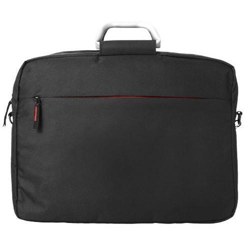 "Nebraska 15.4"" Laptop-Konferenztasche"