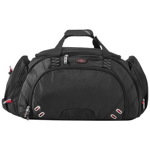 Proton Reisetasche