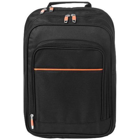 """Harlem 14"""" Laptop-Rucksack"""