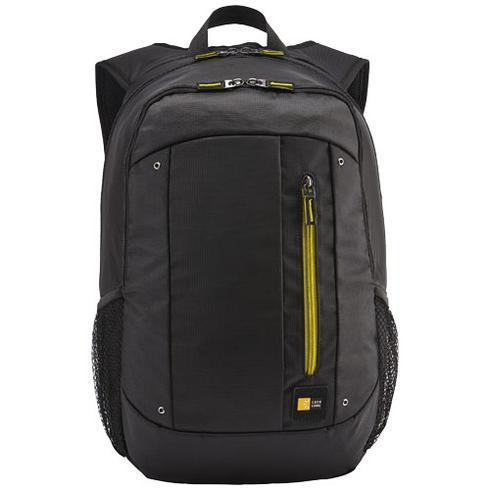 """Jaunt 15,6"""" Laptop-Rucksack"""
