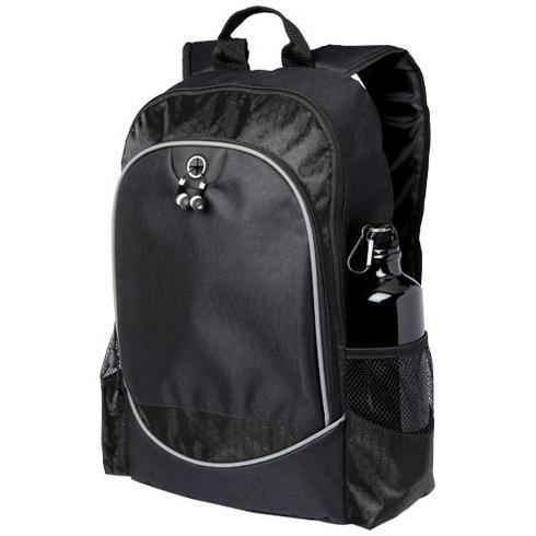 """Benton 15"""" Laptop-Rucksack"""