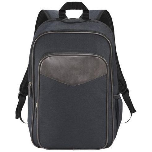 "The Capitol 15,6"" Laptop-Rucksack"