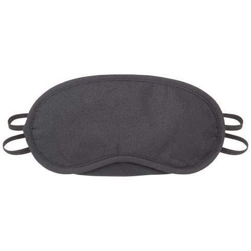 Aurora Schlafmaske