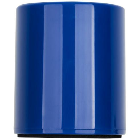 Ditty kabelloser Bluetooth® Lautsprecher