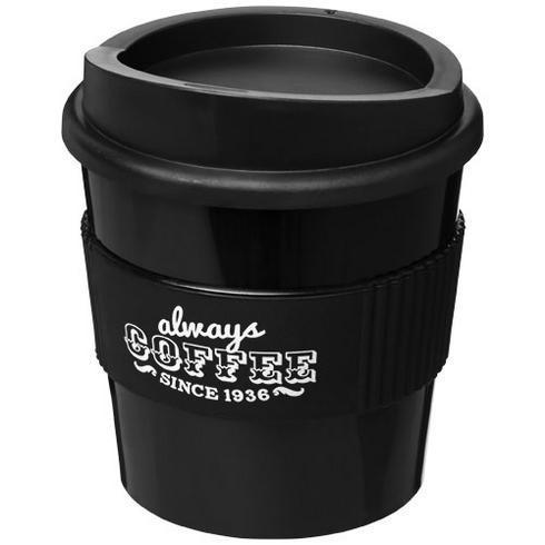 Americano® Primo 250 ml Becher mit Schutzring