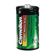 D-Cell Batterie