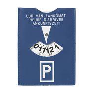 EuroPark Parkscheibe
