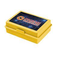 LunchBox Maxi