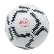Goal Fußball
