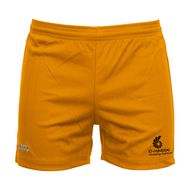 Arena Short Kids sport