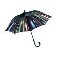 Image Stargazer Regenschirm