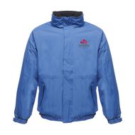 Regatta Explorer Jacke