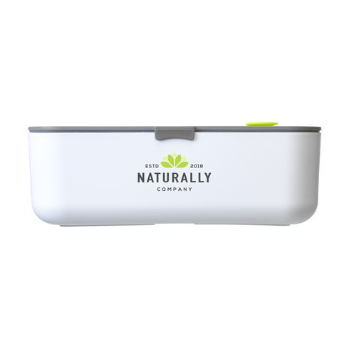 Multi Box Lunchbox