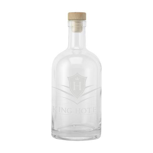 Oslo Karaffe 750 ml