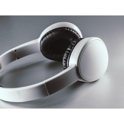 Dixie Bluetooth Headphone Kopfhörer