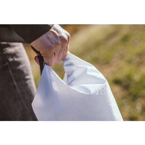 Mit Ihrer Marke versehener, wasserdichter Trockenbeutel · 5L