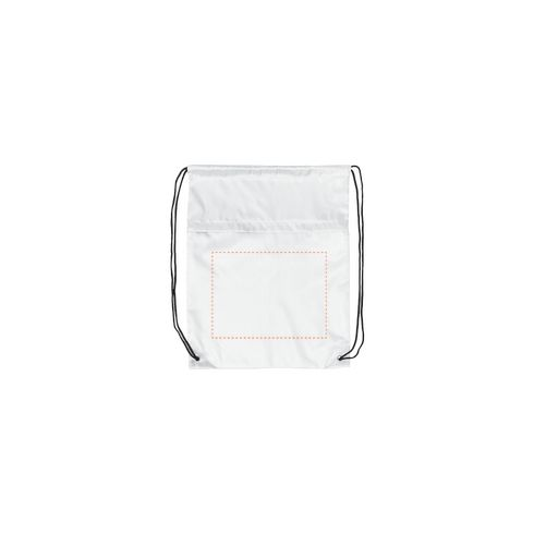 PromoBag XL Rucksack