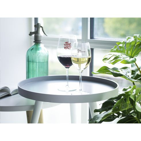 Esprit Rotweinglas 530 ml