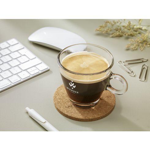 Easy Bar Teeglas 320 ml