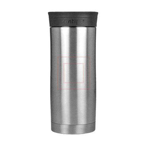 Contigo® Huron 470 ml Thermobecher