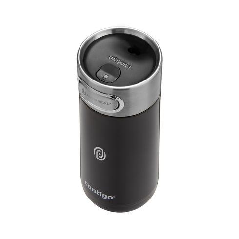 Contigo® Luxe AUTOSEAL® 360 ml Thermobecher