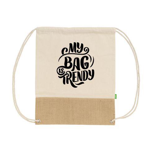 Combi Organic Backpack Rucksack