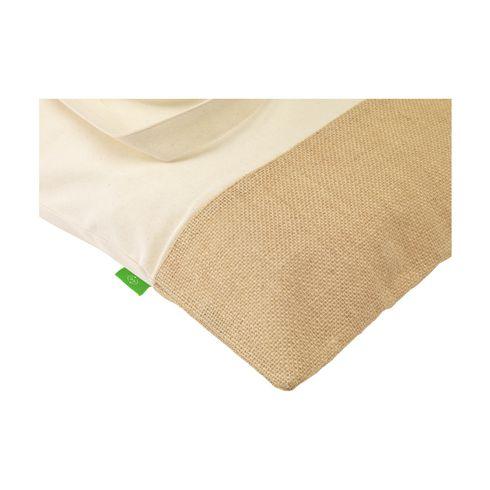 Combi Organic Shopper (160 g/m²) Tasche
