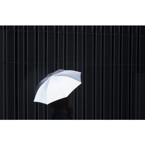 Colorado Reflex Regenschirm