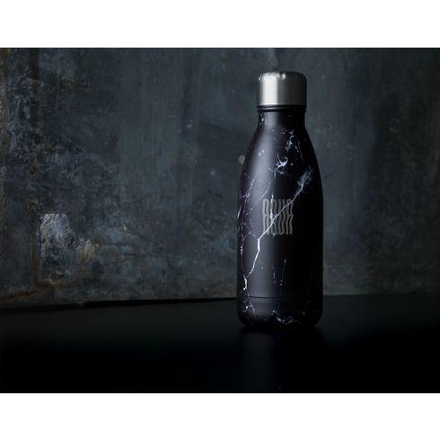 Topflask Pure 350 ml Trinkflasche