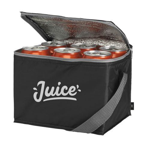 FreshCooler RPET Kühltasche
