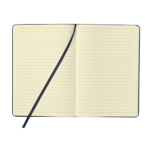 BudgetNote A5 Lines Notizbuch