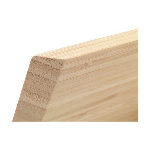 Balero Board Bambus-Schneidebrett